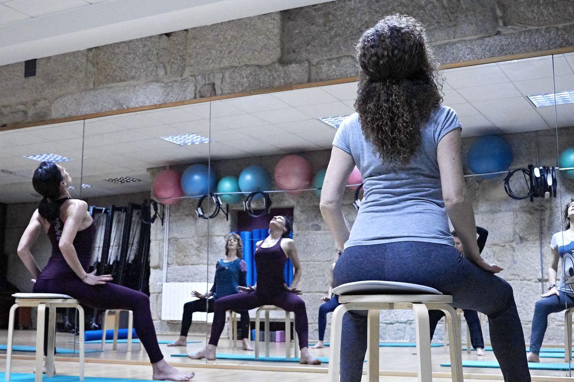 gym-portfolio